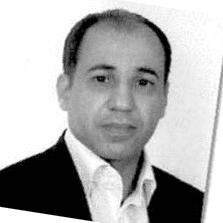 Mouad Diny